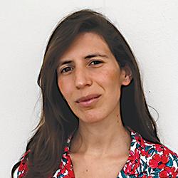 Ana Gandum