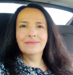 Ana Maria Kauppila