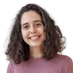 Ana Raquel Rodrigues