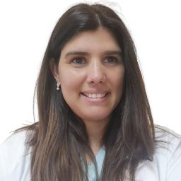 Ana Verónica Varela