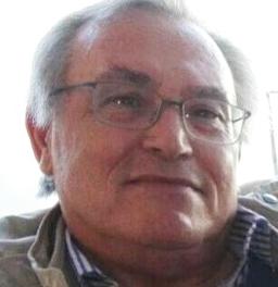 Carlos de Aguiar