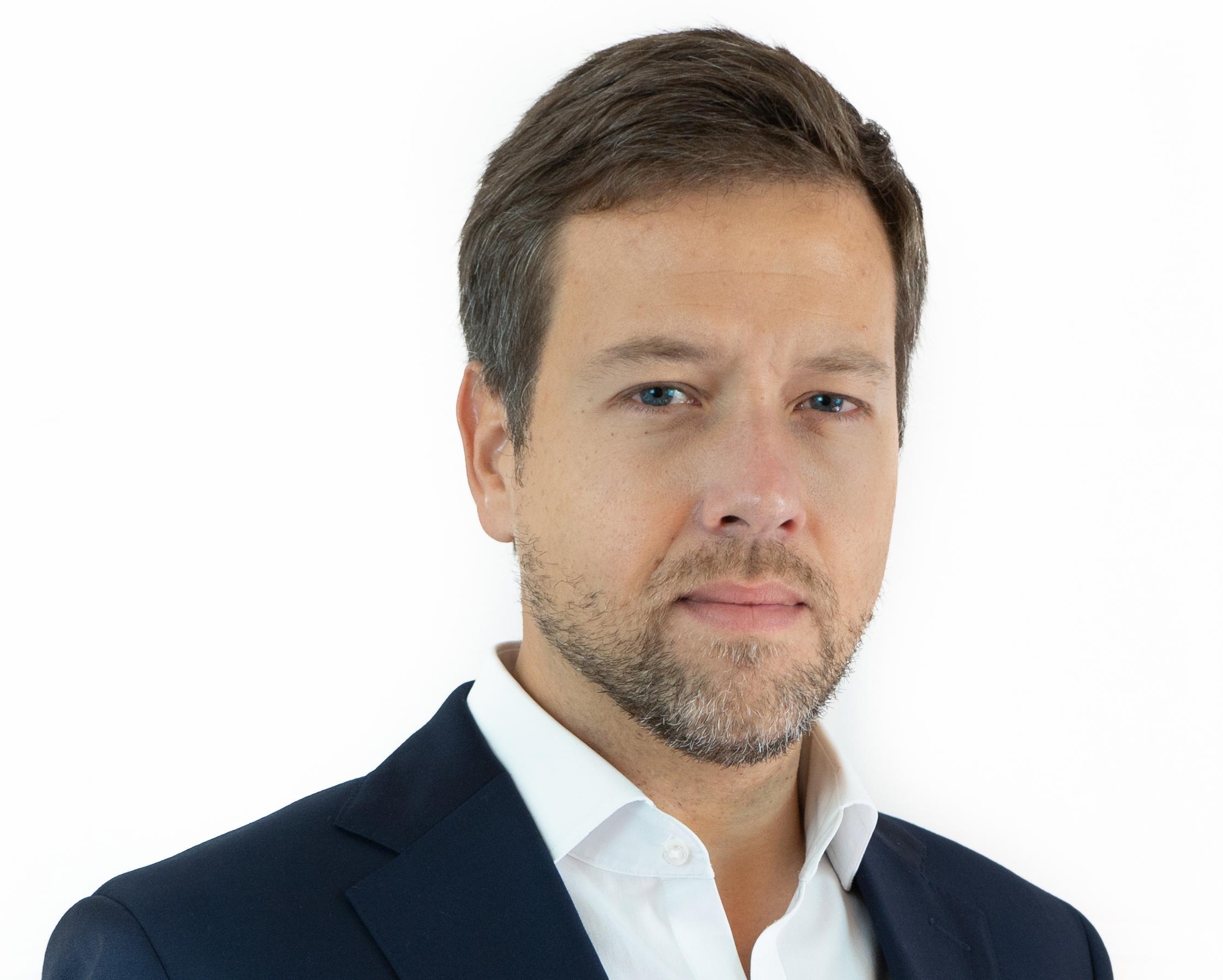 Carlos Perdigão Santos