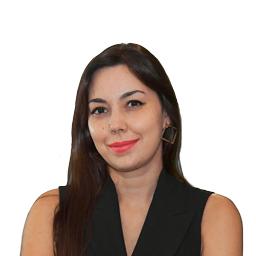 Erica Franco