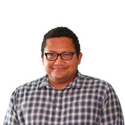 Francisco José Cardoso