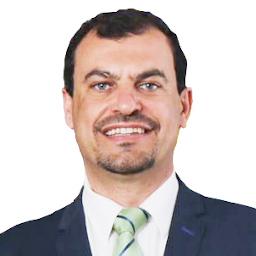 Filipe Menezes de Oliveira