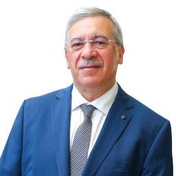 João Araújo Correia