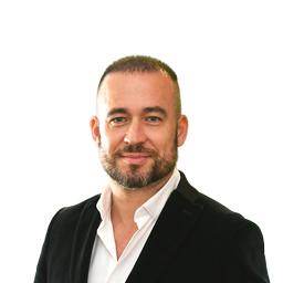 João Filipe Pestana