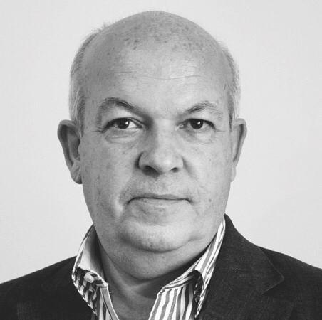 João Henrique Silva