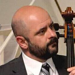 László Szepesi
