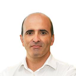 Miguel Fernandes Luís