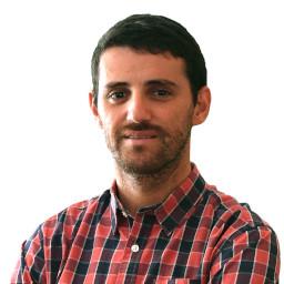 Marco Livramento