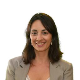 Maria Catarina Nunes