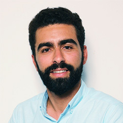 Hugo Rodrigues Fernandes