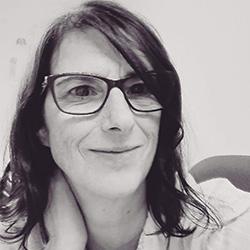 Manuela Parente