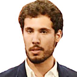 Pedro Neto Sousa