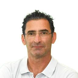 Paulo Vieira Lopes