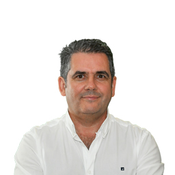 Ricardo Miguel Oliveira