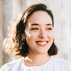 Sofia Carraca Teixeira
