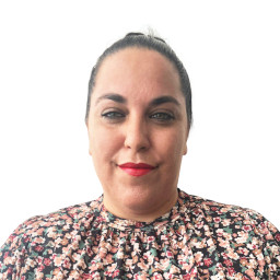 Sandra S. Gonçalves