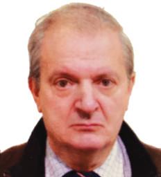 Sílvio Lamim Viegas