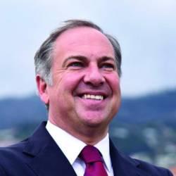José Prada