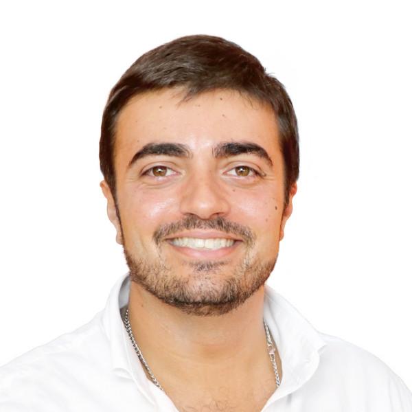 Bruno Melim