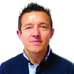 Adelino Camacho