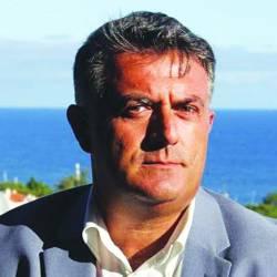 Donato Macedo