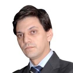 André Barreto