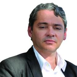 Élvio Sousa