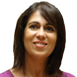 Sofia Canha