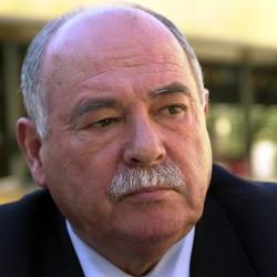 Duarte Caldeira Ferreira