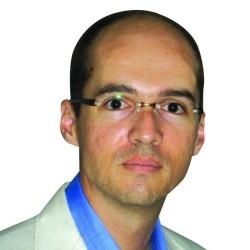 Luís Pedro Branco