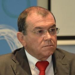 Manuel Vieira
