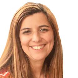 Sara Madruga da Costa