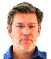 Paulo Miguel Rodrigues