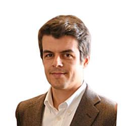 João Paulo Marques