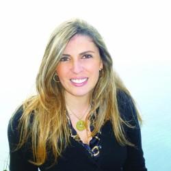 Sara André
