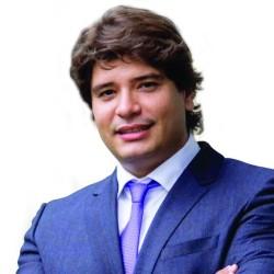 João Miguel Freitas