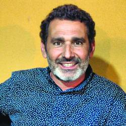 Luís Sena-Lino
