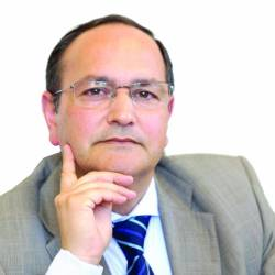 António Lopes da Fonseca