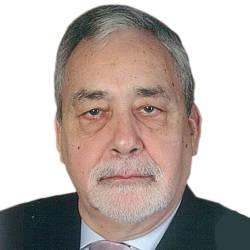 José A. Roque Martins