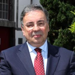 Sílvio Fernandes