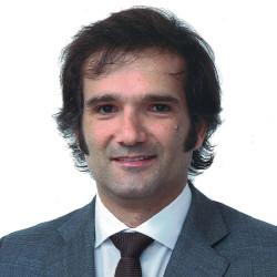 Cláudio Gouveia