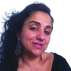 Rafaela Fernandes